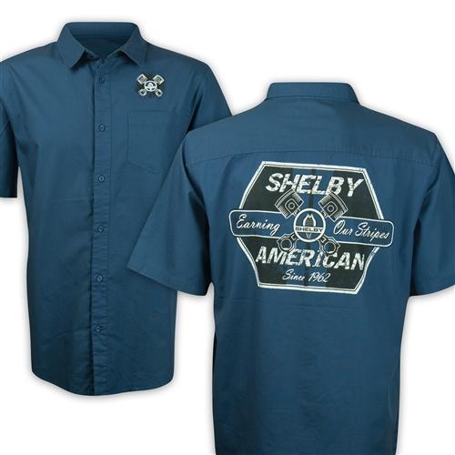 Stylish Shirts For Men