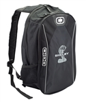 Super Snake Ogio Laptop Backpack