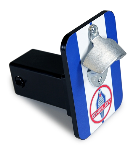 cobra trailer hitch bottle opener. Black Bedroom Furniture Sets. Home Design Ideas