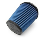 Shelby GT500KR Air Filter