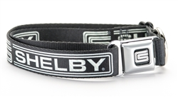 CS Dog Collar