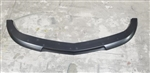 2011-2014 GT350 Front Splitter (include 20 rivets)