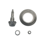 2015-2017 MUSTANG 8.8-INCH RING AND PINION SET - 3.73 RATIO