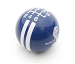 Shelby GT500 Shift Knob
