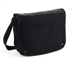 Shelby Messenger Bag