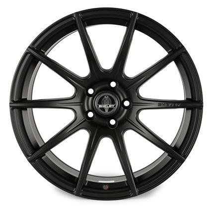 2005 2018 Shelby Venom Wheel
