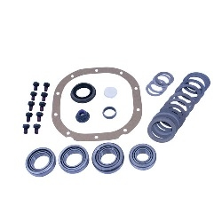 "8.8"" Ring Gear and Pinion Installation Kit (2005-2014)"