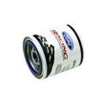 Ford Racing High Performance Oil Filter (Case of 12)