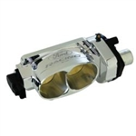Mustang GT Billet Throttle Body (2005-2010)