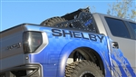 Shelby Raptor/F150 Race Series Chase Rack (2009-2014)