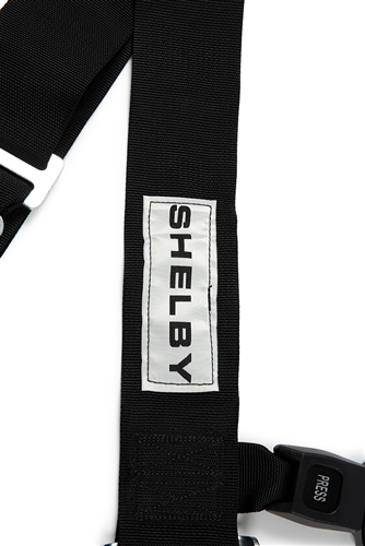 1039701 5 shelby harness belt harness belt at eliteediting.co