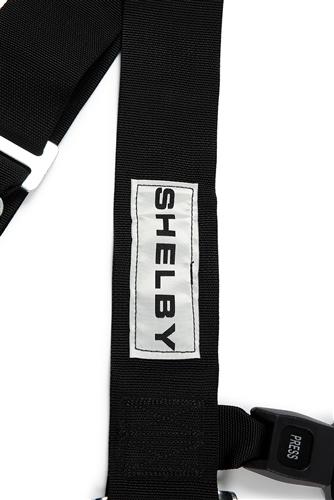1039701 5 shelby harness belt harness belt at eliteediting.co