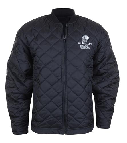 Diamond Quilt Jacket : diamond quilt jacket - Adamdwight.com