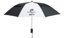 "42"" Slim Stick Super Snake Umbrella"