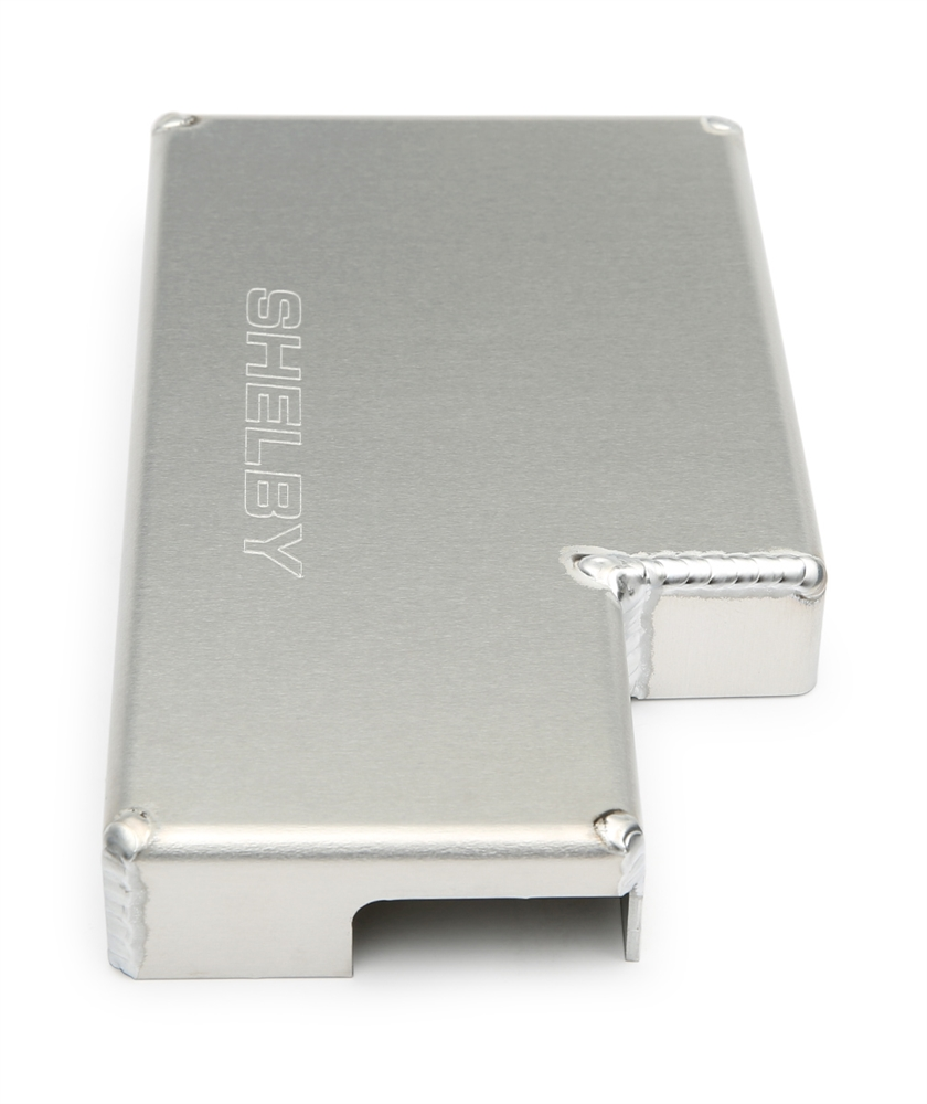 Fuse Box Covers For Cars - user guide of wiring diagram  Mustang Fuse Box on
