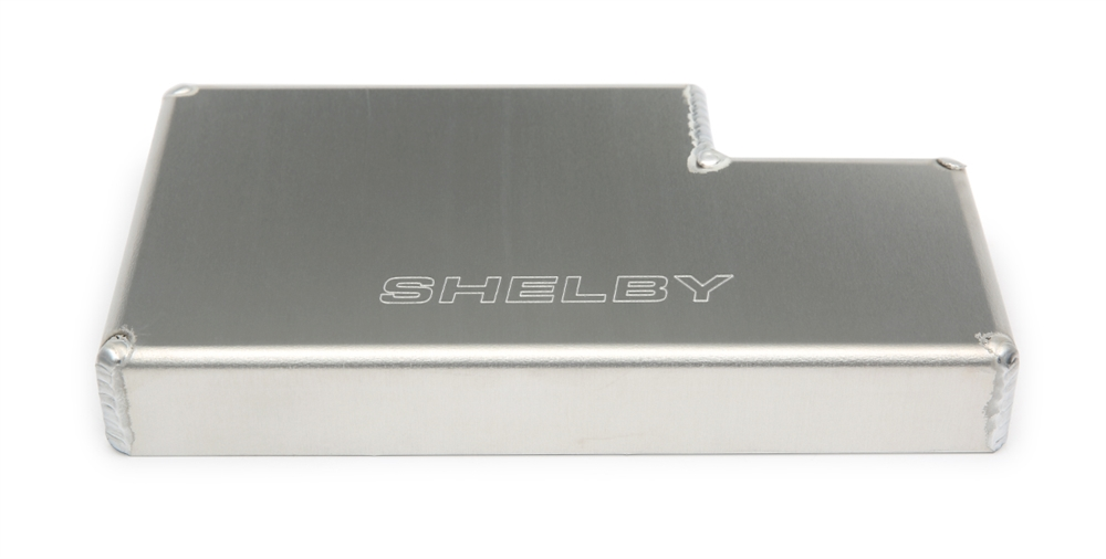 27457 3 shelby high performance fuse box cover fuse box cover at bayanpartner.co