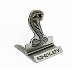 Shelby Cell Phone Stand