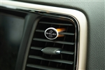 Shelby Car Vent Air Freshener Stick