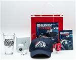 LIMITED 2020 Team Shelby Bash Gift Bag