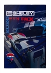 LIMITED 2020 Team Shelby Bash Magnet