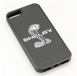Super Snake iPhone Case
