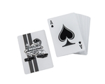 Shelby Las Vegas Playing Cards