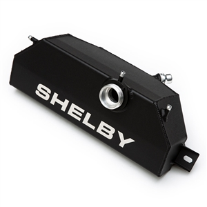2015-2018 Shelby F150 Coolant Reservoir Tank