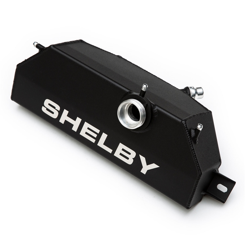 2015-2019 Shelby F150 Coolant Reservoir Tank