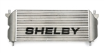 2017-2019 Shelby Shelby Ecoboost F150 Intercooler Kit(3.5 L ONLY)