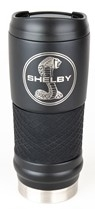 18 oz Shelby Draft Travel Cup
