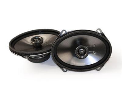 speakers 6x8. speakers 6x8