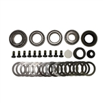 RING AND PINION INSTALLATION KIT SUPER 8.8""