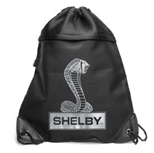 Shelby Drawstring Bag
