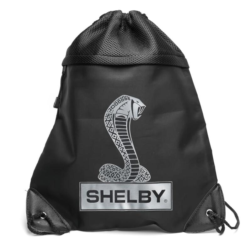37f2900cd5 Shelby Drawstring Bag