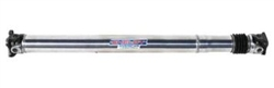 2011-2012 Shelby 5.0L High Performance Aluminum Drive Shaft