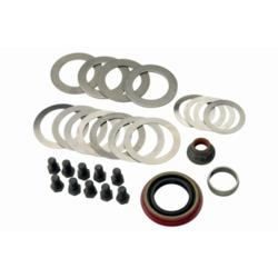 "Ford Racing 8.8"" Rear Axle Gear Install Kit"