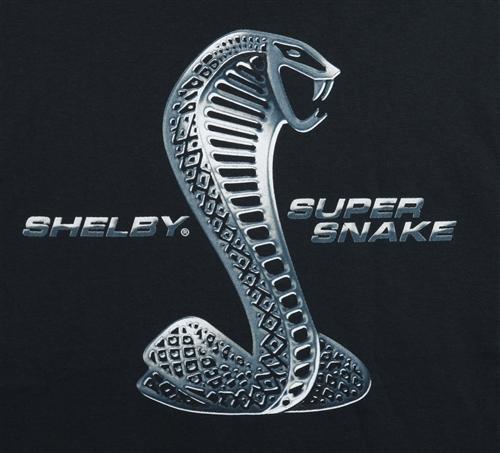 shelby super snake logo wwwpixsharkcom images