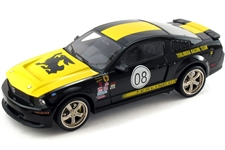 1:18 2008 Shelby Terlingua Diecast