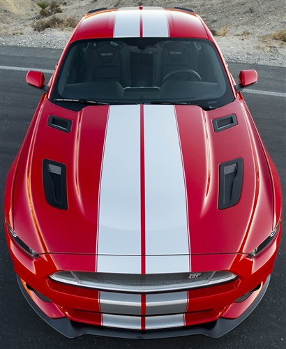 2015 2017 shelby carbon fiber hood thecheapjerseys Choice Image