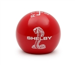 2015-2021 Shelby Shift Knob