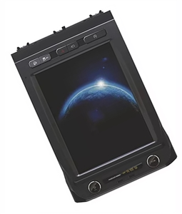 "12.1"" TOUCH SCREEN MULTIMEDIA STATION"