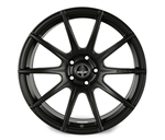 2016-2018 Shelby Venom GT350 Wheel Set