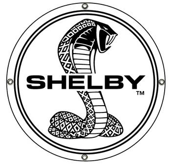 C3VwZXJjb2xvcmluZypjb218c2l0ZXN8ZGVmYXVsdHxmaWxlc3xzdHlsZXN8Y29sb3JpbmdfbWVkaXVtfHB1YmxpY3xjaWZ8MjAxNHwxMXxpbmRpYW4tY29icmEtY29sb3JpbmctcGFnZXMqcG5n c3VwZXJjb2xvcmluZypjb218Y29sb3JpbmctcGFnZXN8aW5kaWFuLWNvYnJh as well Racing Spark Plugs The 5 Best Brands For High Performance further Shelby Super Snake Logo further Wel e To Fan Tastic Vent likewise Ngk Iridium Ix Performance Spark Plugs 93 01 Cobra 96 04. on 2017 mustang super snake cobra