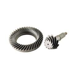 "8.8"" 3.08 Ring Gear and Pinion"