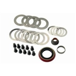"8.8"" Ring and Pinion Installation Kit (2005-2014)"