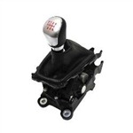 Focus 6-Speed Short Throw Shifter (2012-2014)