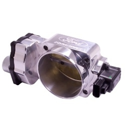 Mustang 5.0L 90MM Throttle Body (2011-2014)