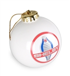 2014 Foundation Holiday Ornament