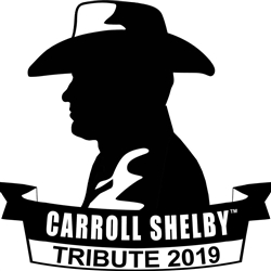 2019 Carroll Shelby Tribute and Car Show