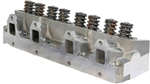 Carroll Shelby Engine Co. 427 FE Bare Cylinder Heads (Pair)